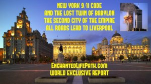 Liverpool History: New York 9/11 Code And The Lost Twin of Babylon, Liverpool and WW1, Liverpool WW2, Liverpool Slave Trade, Liverpool Heysel Disaster, Liverpool Hillsborough Disaster, Liverpool 1911 Transport Strike, Occult Liverpool, Hillsborough Decoded, Liverpool History Explained, Liverpool History Enchanted LifePath, Liverpool History Documentary, Liverpool Bin Dippers, Liverpool Heysel Murderers name tag, Liverpool Branded Murderers, Thatcher's Managed Decline of Liverpool, Managed Decline Liverpool, EU Commission Liverpool, Liverpool Docks, History Of Liverpool Docks, Occult LFC, Liverpool Football Club, Babylon, Liverpool Is Babylon, Is Liverpool Part of Babylon, Liverpool River Mersey, Titanic Liverpool, Alfie Evans Liverpool, Government against Liverpool, Liverpool Propaganda, Winston Churchill Liverpool Invasion, Winston Churchill attacked Liverpool, Liverpool slave trade history, Slave trade abolished, Camel Laird, World In Action Liverpool, World In Action Bin Dippers in Liverpool, Scouse Not English, Liverpool reform, Liverpool Referendum, Liverpool May Day Blitz,