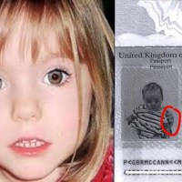 Madeleine McCann Passport Error Highlights Child Trafficking Loophole