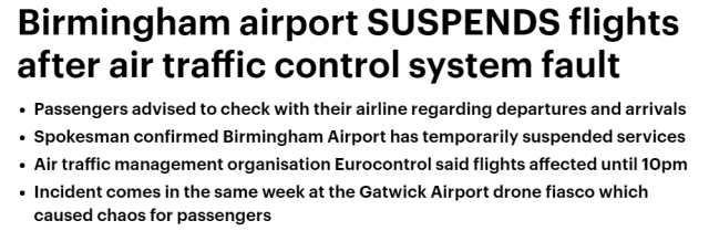 This image has an empty alt attribute; its file name is Airport-Birmingham.png