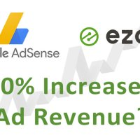 Why I Left YouTube And Adsense Behind To Get Self Hosted Video Ads And Target 250% Website Revenue Increase With Ezoic