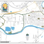 Allegheny River Valley Trail Map Enchanted Mountains Of Cattaraugus County New York Naturally Yours