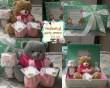Baby Manyue Box