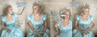 glinda_photoshoot_1_watermarked