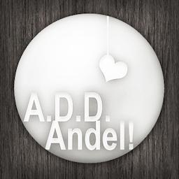A.D.D. Andel