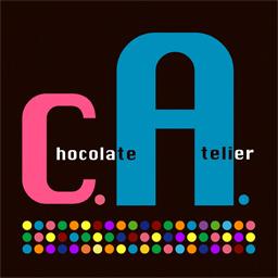 Chocolate Atelier
