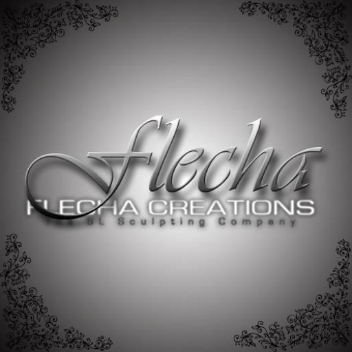 Flecha Creations