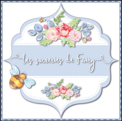 Les Sucreries de Fairy