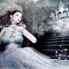Enchantment Photo of the Day
