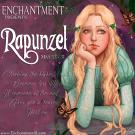 Rapunzel, Rapunzel