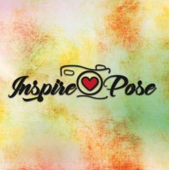 Inspire Pose