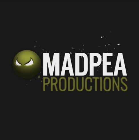 MadPea