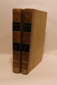 346. BRILLAT-SAVARIN, édition originale.