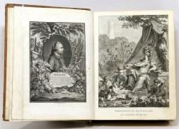 259. MILLER. Dictionnaire des jardiniers
