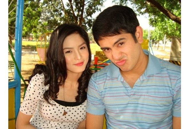 [VIDEO] Top 5 Movies of Gerald Anderson and Kim Chiu