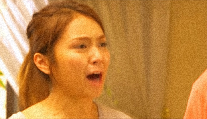 Kathryn Bernardo Versus Miles Ocampo - Wasted Friendship
