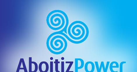 2,500 Job Openings at Aboitiz Power Plant in Toledo City Cebu, How To Apply