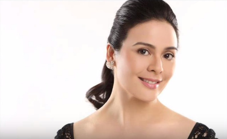 Dawn Zulueta's Beauty Secrets