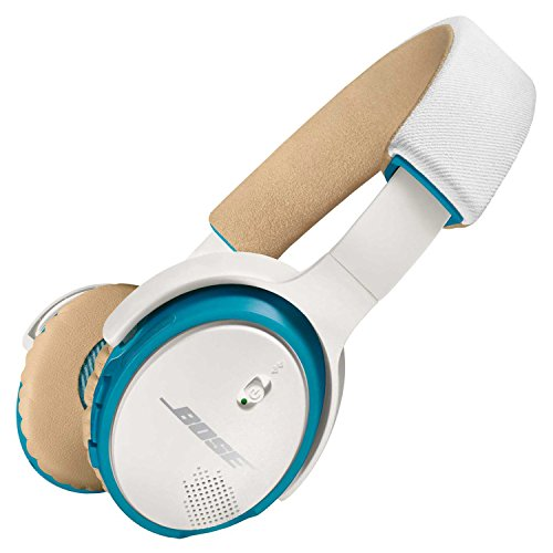 Bose Sound Link On-Ear