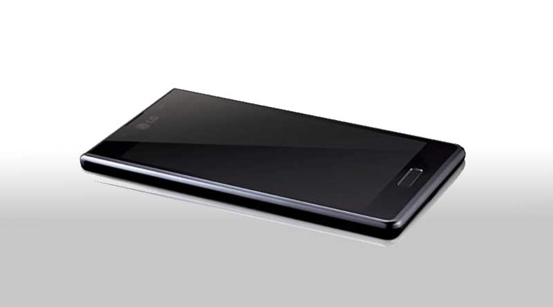 LG K7 Price in Philippines and Should I Buy It - PHP 4,800.00