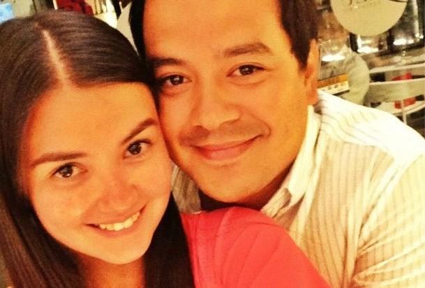 The Truth About John Lloyd Cruz and Angelica Panganiban Break Up