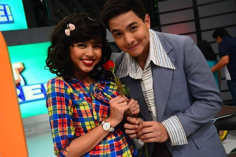 Alden and Maine3