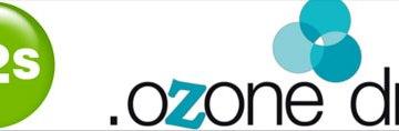 .Ozone drive cargará sus coches con el sistema Power2Drive de N2S