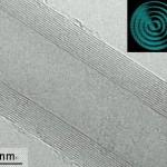 nanotubo ampliado