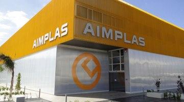AIMPLAS desarrolla un sistema que reduce el consumo de coches eléctricos en un 30%