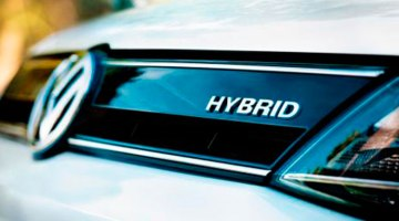 híbridos eléctricos descuento aparcar madrid