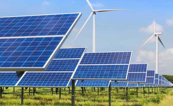 EnchufeSolar Clúster Andaluz de Energías Renovables (Claner)
