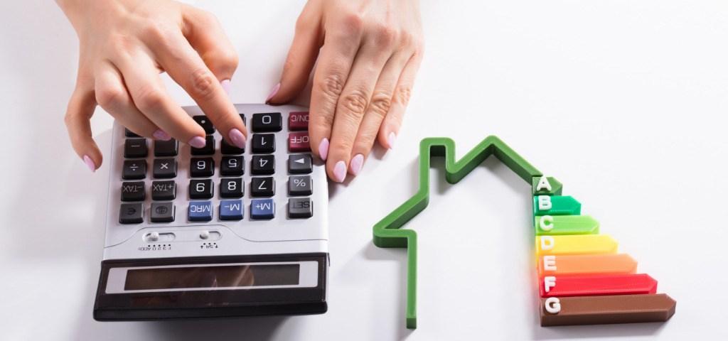subvenciones y ayudas-eficiencia-energetica