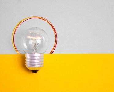 Nuevas tarifas luz