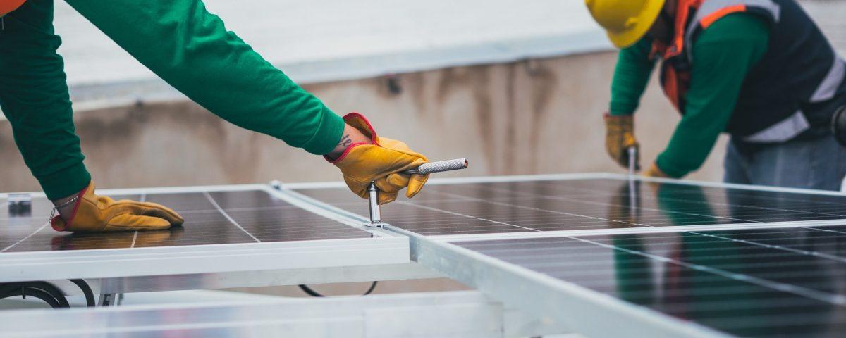 incidencias_instalacion_solar