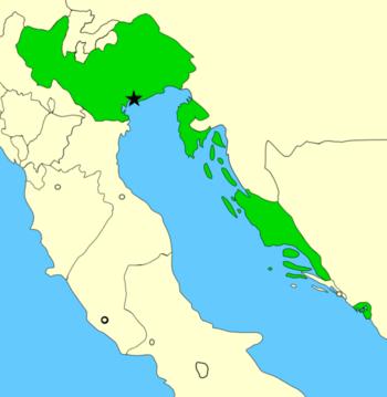 Resultado de imagen de República de Venecia imagenes