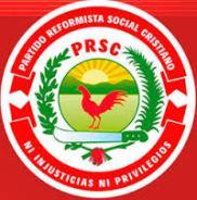 Resultado de imagen para (PRSC)