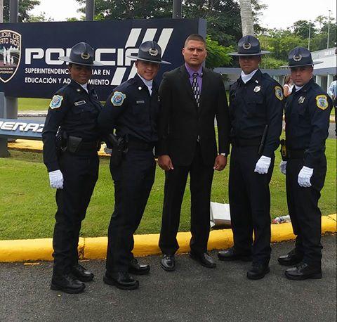policias-municipales-2016