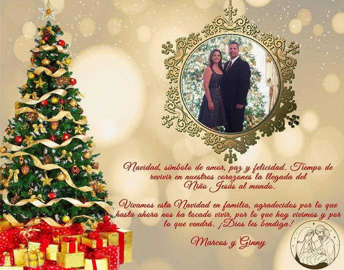 felicitacion-de-navidad-del-alcalde