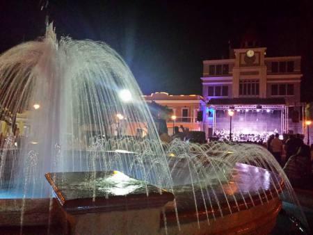 fuente-de-la-plaza2