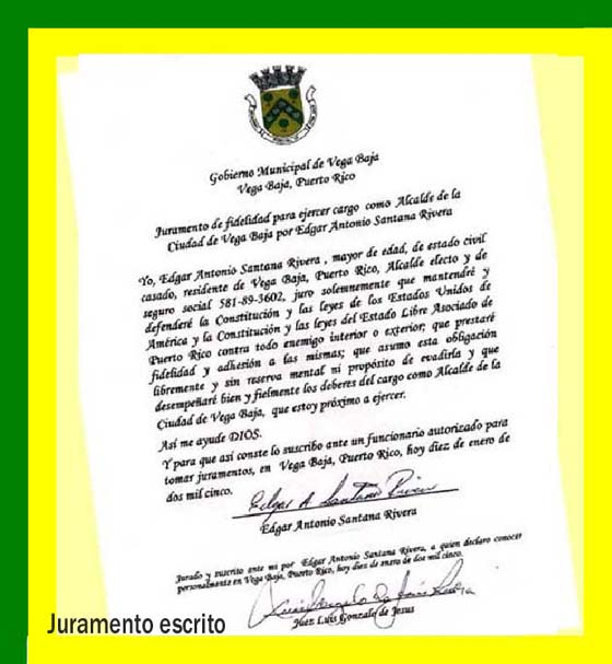 edgar-a-santana-005-faxsimil-juramento-alcalde