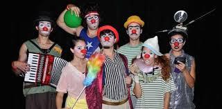 circo-nacional-de-pr