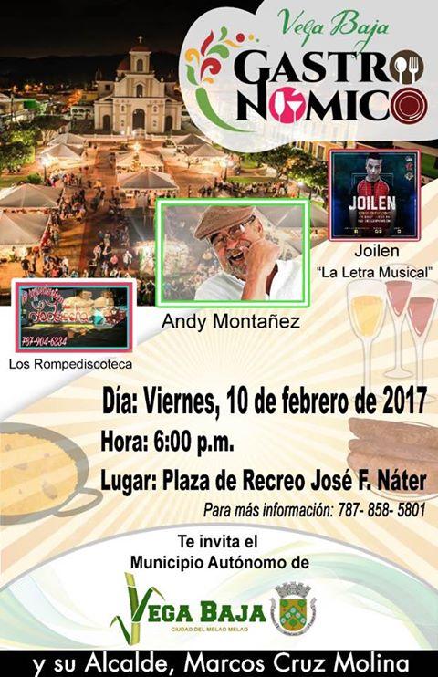 gastronomico-en-el-pueblo-febrero2017