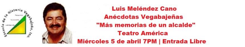 ANUNCIO MAS MEMORIAS LUIS MELENDEZ CANO 3