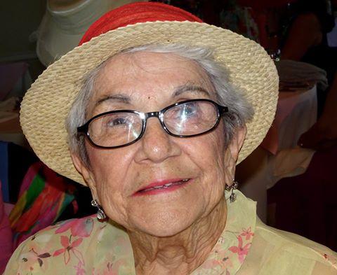ELIA C.DAVILA