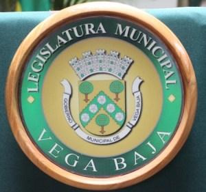 escudo-de-la-legislatura-municipal-de-vega-baja-luigi-legislatura-municipal-130119-115