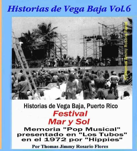 historias-de-vega-baja-vol-6-cd-festival-mar-y-sol-pop-musical-hippies-1972