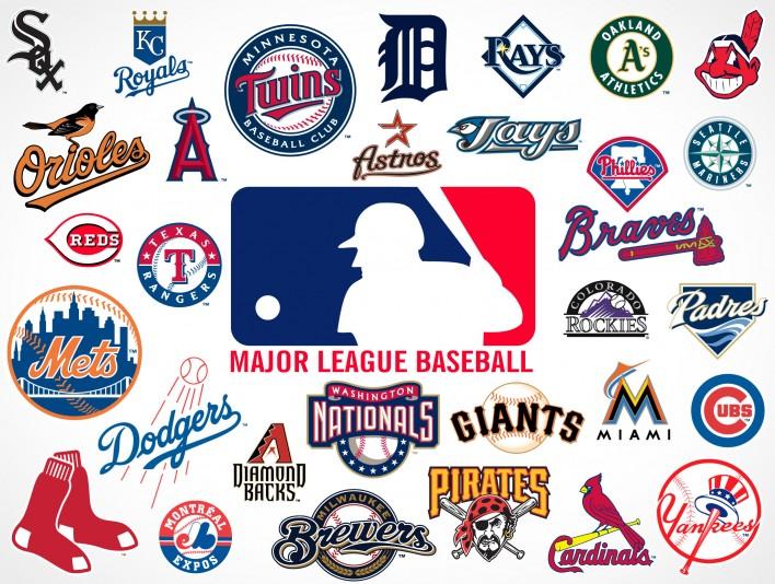 MLB-vector-logos-708x534