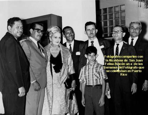 TJRF HISTORIA DE LOS FOTOGRAFOS DE PR 36