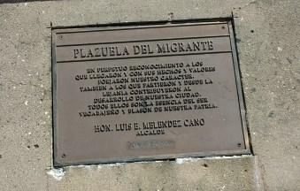 EHV RECORRID POR EL CASCO DELPUEBLO 2017 06 11 (15)