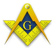 simbolo masonico