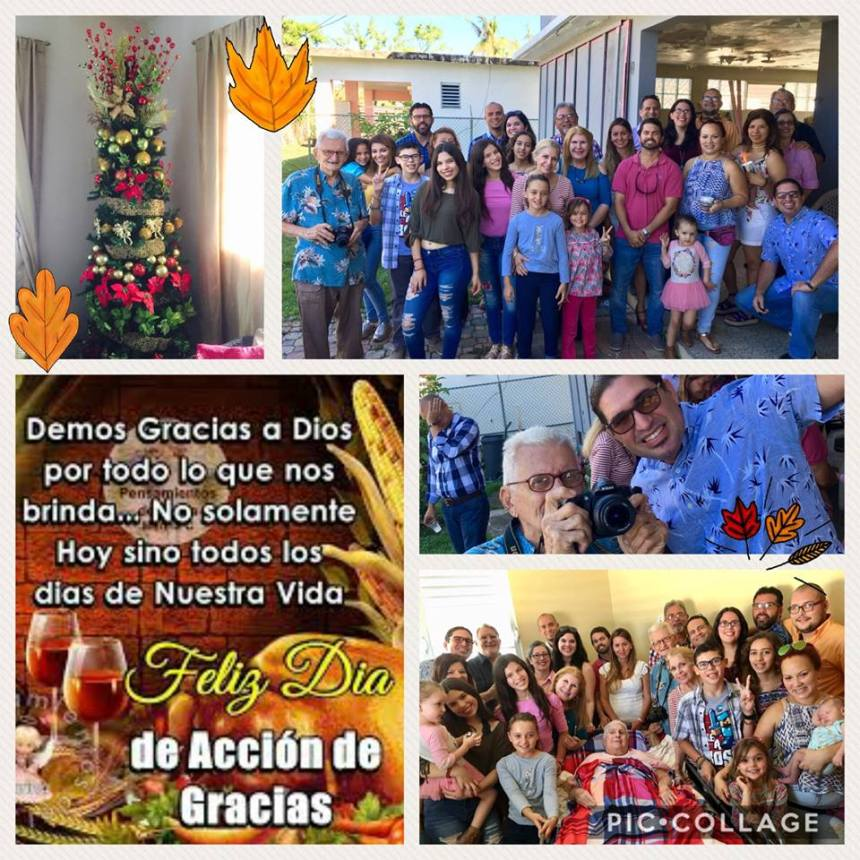 ACCION DE GRACIAS FAMILIA ROSARIO MARTINEZ.jpg